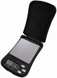 Váha kapesní HCP-3050