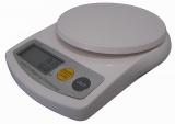 Váha listovní HCK-3301
